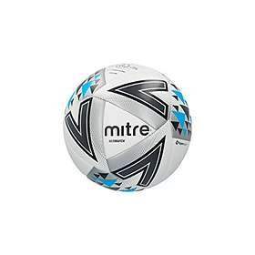 Mitre Ultimatch 17/18