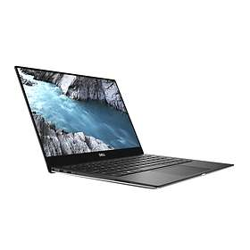 Dell XPS 13 9370 (5DYNK)