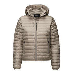 Peak Performance Ruby Jacket (Dam)