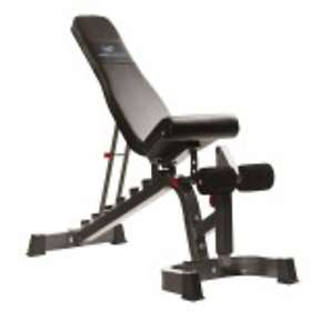 Nordic Fighter Multifunction Heavy Duty Bench