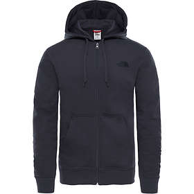 The North Face Open Gate FZ Hoodie (Herr)