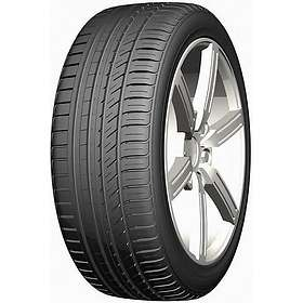 Kinforest Tyre UHP KF550 295/35 R 18 103Y