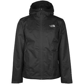 The North Face Fornet Jacket (Miesten)