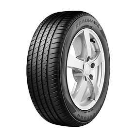 Firestone RoadHawk 225/55 R 18 98V