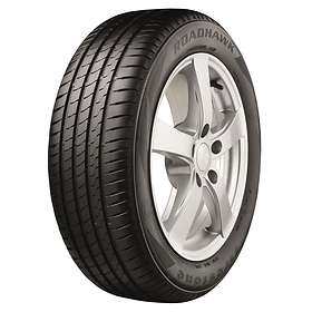 Firestone RoadHawk 245/45 R 18 100Y
