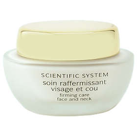 Academie Scientific System Firming Care For Face & Neck 50ml