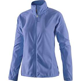 McKINLEY Recycle Jacket (Dam)
