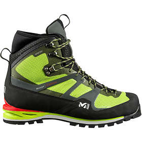 Millet Elevation GTX (Herr)