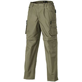 Pinewood Sahara Zip-Off Pants (Jr)