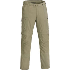 Pinewood Namibia Zip-Off Pants (Herr)