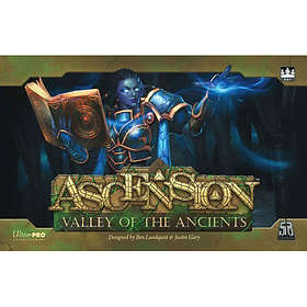 Ascension: Valley of the Ancients (exp.)