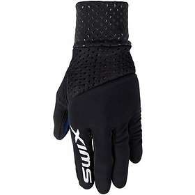 Swix Triac Light Glove (Herre)