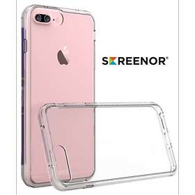 Screenor Bumper for Samsung Galaxy A8 2018