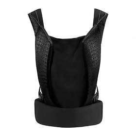 Cybex Yema Click Leather-Look Baby Carrier