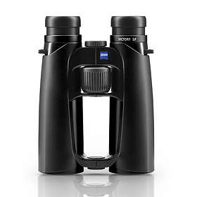 Zeiss Victory SF 10x42 (524224)