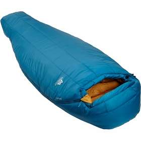 Mountain Equipment Nova IV Regular (170cm) (Dam)