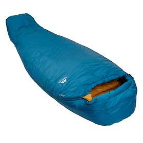 Mountain Equipment Nova III Long (185cm) (Dam)
