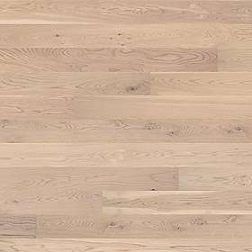 Tarkett Shade Ek Antique White Plank Large 252x16,2cm 6st/förp