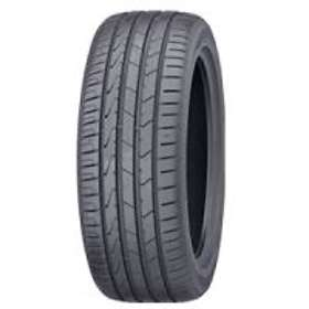 Apollo Tyres Aspire XP 265/35 R 18 97Y
