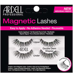 Ardell Magnetic False Eyelashes