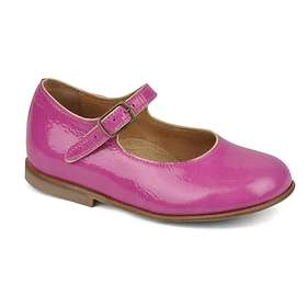 Pepe Children Shoes Palombra