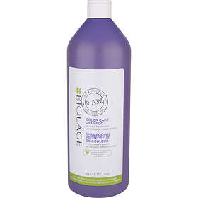 Matrix Biolage RAW Color Care Shampoo 1000ml