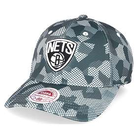 Mitchell & Ness Slouch Cap