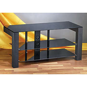 Accurate TV Stand 4500