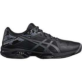 Asics Gel-Solution Speed 3 Clay Limited Edition (Herr)