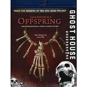 Offspring (US)