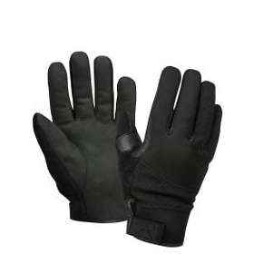 Rothco Cold Weather Street Shield Glove(Unisex)
