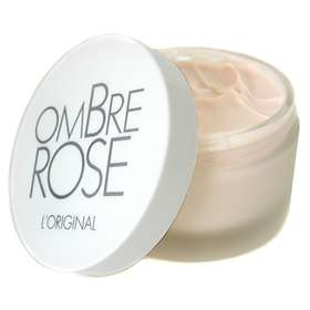 Jean-Charles Brosseau Ombre Rose Body Cream 200ml