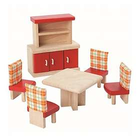 Plan Toys Dining Room Neo (7306)