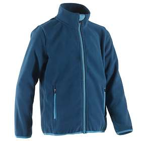 Urberg Farila Fleece Jacket (Jr)