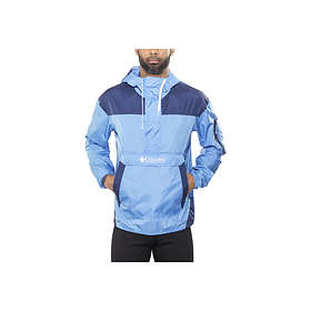 Columbia Challenger Windbreaker Jacket (Men's)