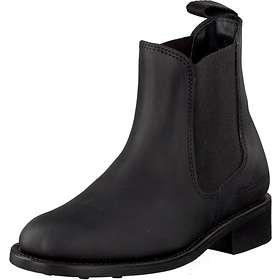 PrimeBoots Ascot Maidenshead Low