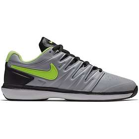 Nike Air Zoom Prestige Leather (Homme)
