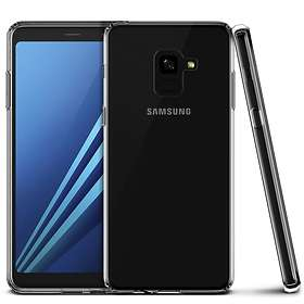 Verus Crystal Mixx for Samsung Galaxy A8 2018