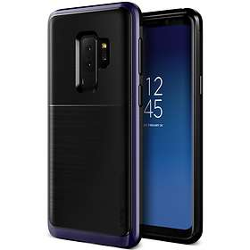 Verus High Pro Shield for Samsung Galaxy S9 Plus