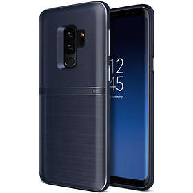 Verus Single Fit for Samsung Galaxy S9 Plus