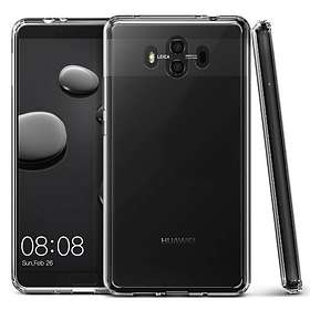 Verus Crystal Mixx for Huawei Mate 10