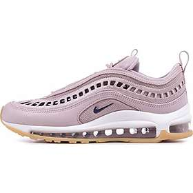 Nike Air Max 97 Ultra '17 SI (Dam)