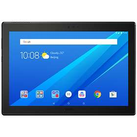 Lenovo Tab 4 10 Plus ZA2R 32GB