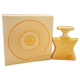 Bond No.9 New York Sandalwood edp 50ml