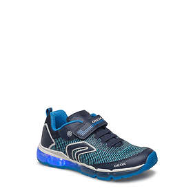 Geox Android J8244A (Boys)