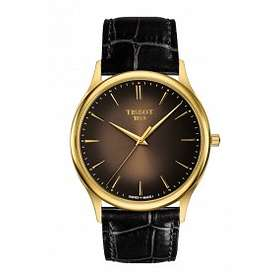 Tissot Excellence T926.410.16.291.00