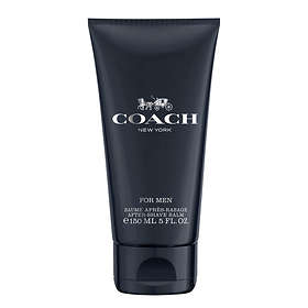 Coach After Shave Balm 150ml