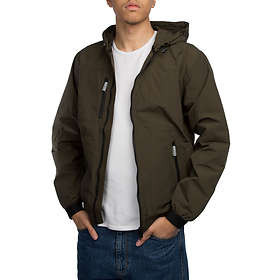Snoot Mission Light Weight Jacket (Herr)