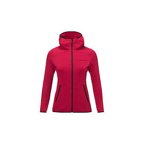 Peak Performance Helo Mid Hoody Jacket (Women's)