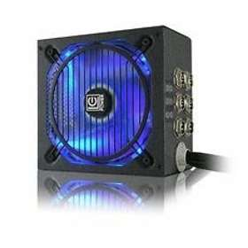 LC-Power LC8550 V2.31 550W